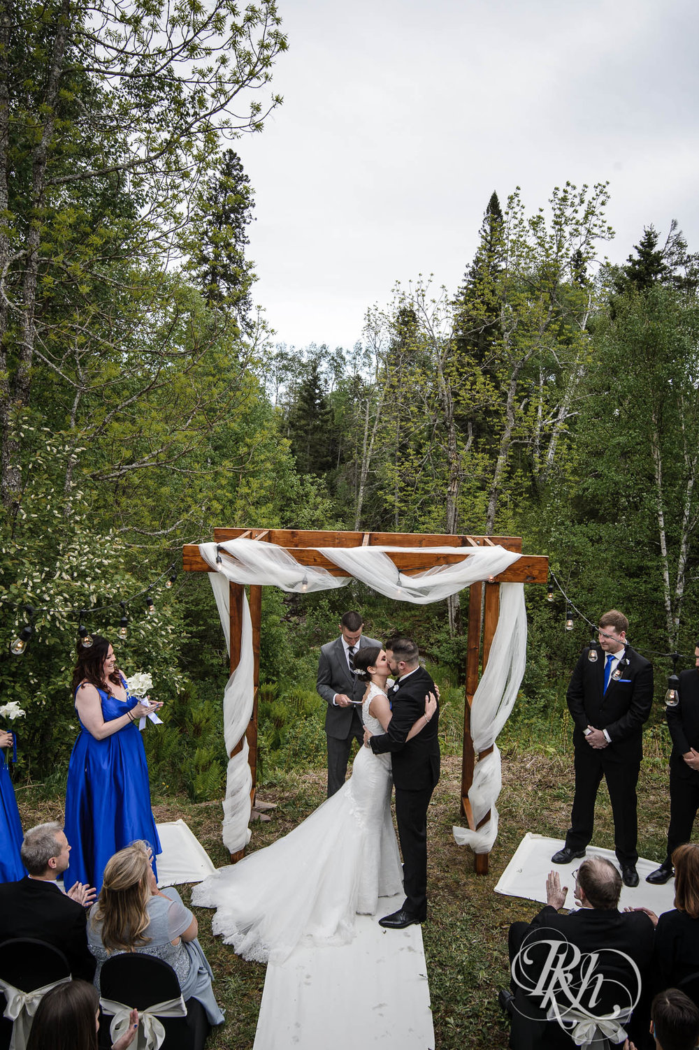 Tonya & Steve - Minnesota Wedding Photograhper - RKH Images - Blog (18 of 53).jpg