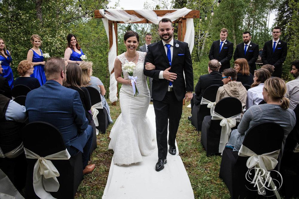 Tonya & Steve - Minnesota Wedding Photograhper - RKH Images - Blog (20 of 53).jpg