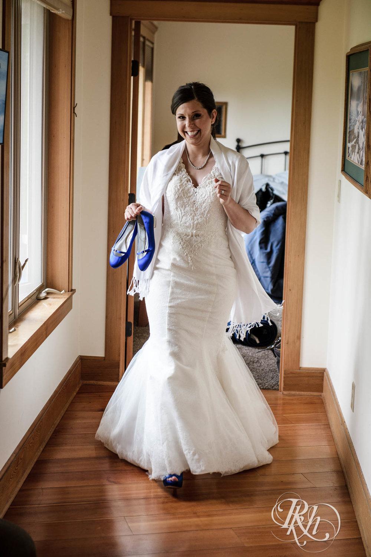 Tonya & Steve - Minnesota Wedding Photograhper - RKH Images - Blog (21 of 53).jpg