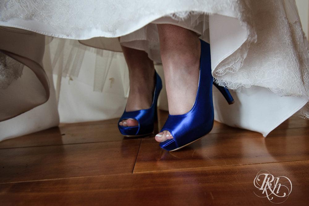 Tonya & Steve - Minnesota Wedding Photograhper - RKH Images - Blog (22 of 53).jpg