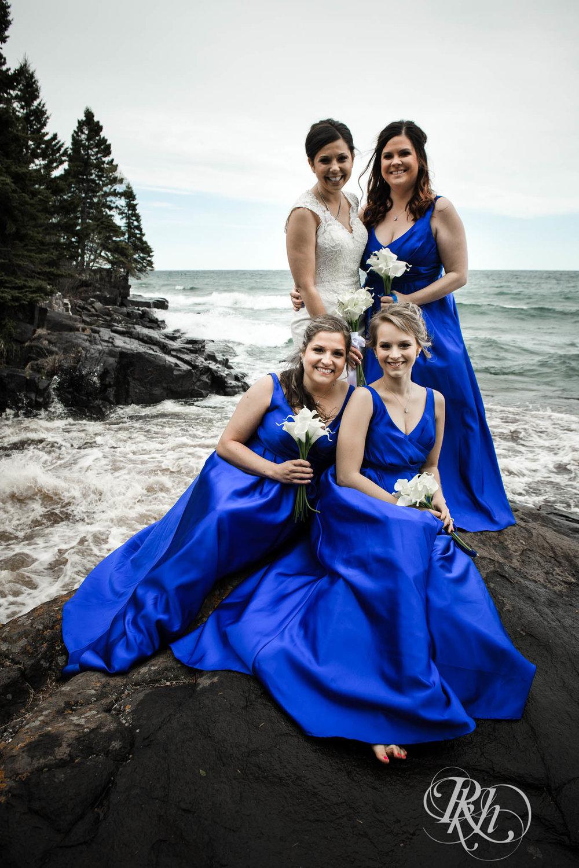 Tonya & Steve - Minnesota Wedding Photograhper - RKH Images - Blog (23 of 53).jpg