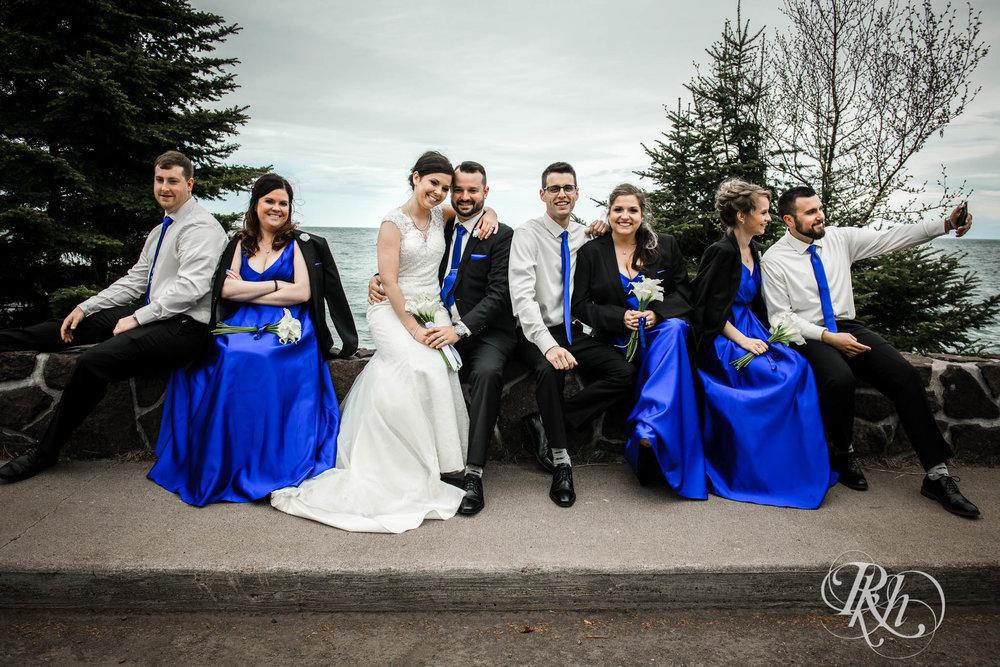 Tonya & Steve - Minnesota Wedding Photograhper - RKH Images - Blog (24 of 53).jpg