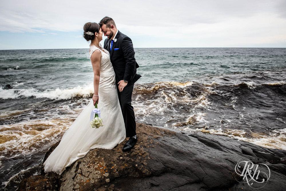 Tonya & Steve - Minnesota Wedding Photograhper - RKH Images - Blog (25 of 53).jpg