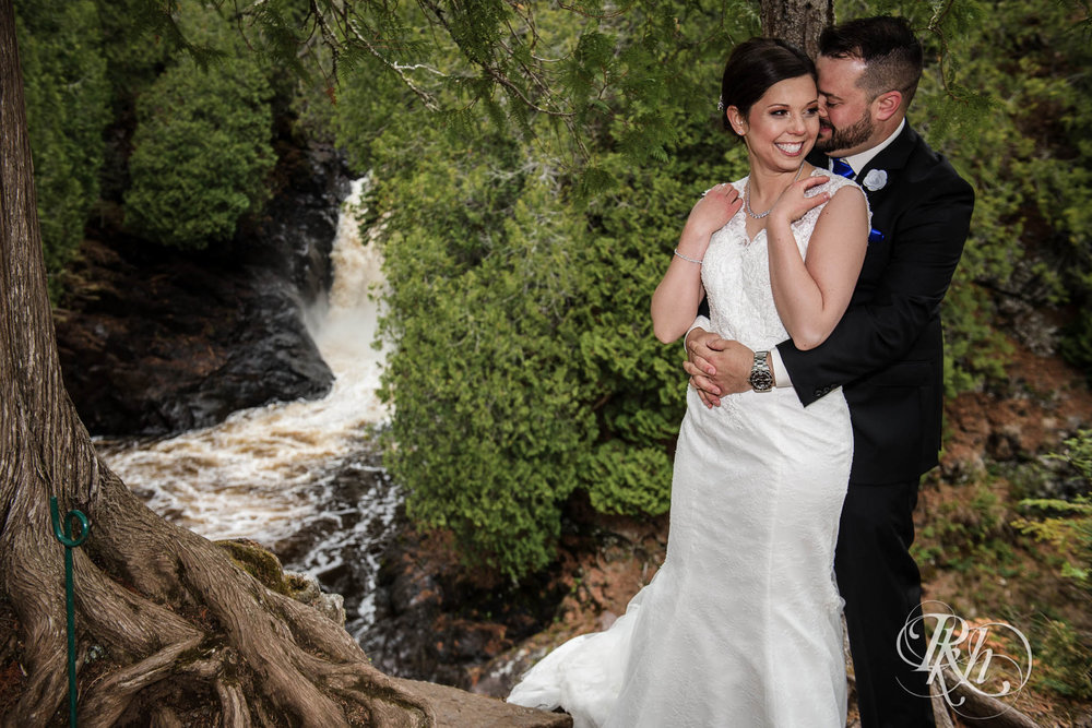 Tonya & Steve - Minnesota Wedding Photograhper - RKH Images - Blog (29 of 53).jpg
