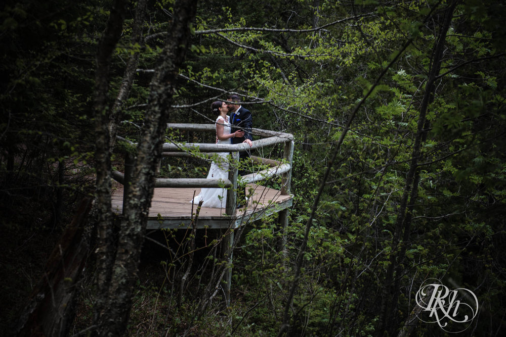 Tonya & Steve - Minnesota Wedding Photograhper - RKH Images - Blog (30 of 53).jpg