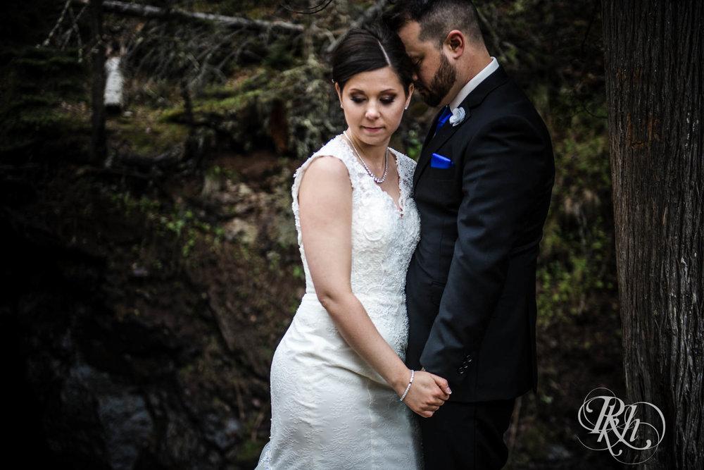 Tonya & Steve - Minnesota Wedding Photograhper - RKH Images - Blog (32 of 53).jpg
