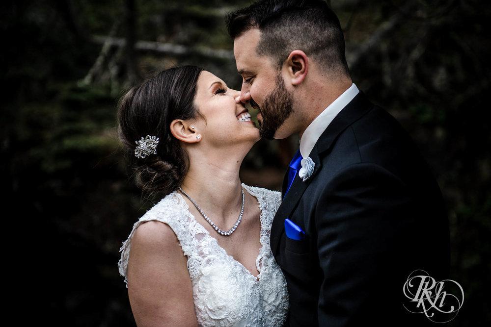 Tonya & Steve - Minnesota Wedding Photograhper - RKH Images - Blog (33 of 53).jpg