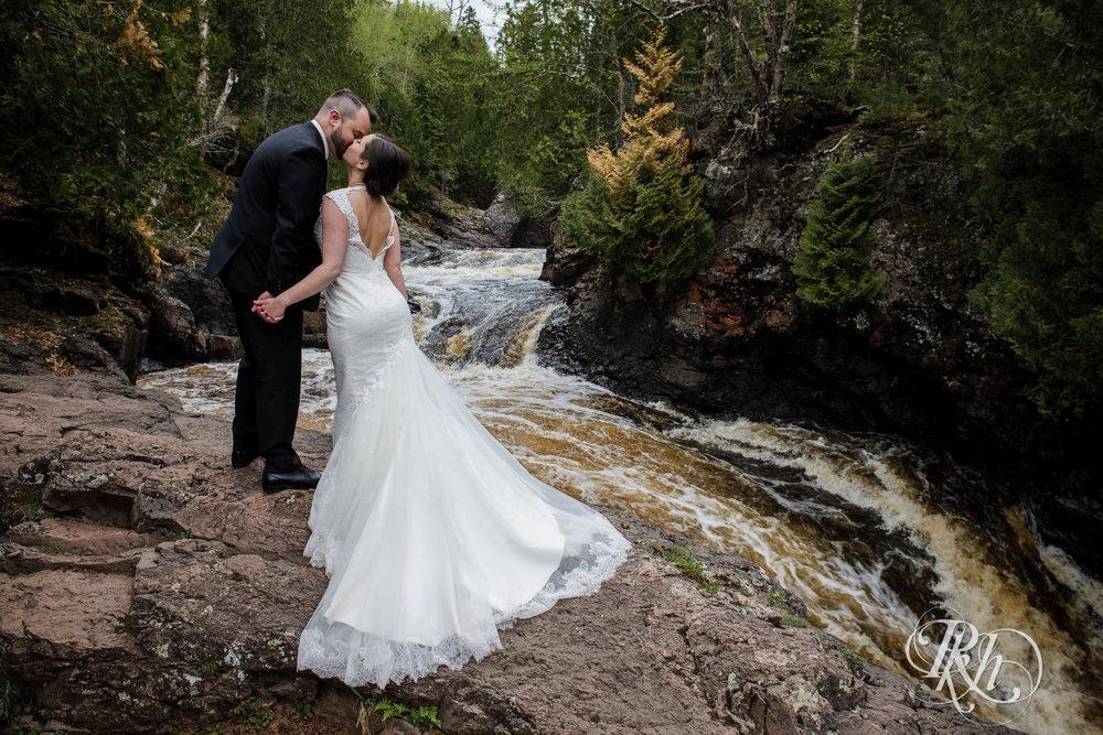 Tonya & Steve - Minnesota Wedding Photograhper - RKH Images - Blog (36 of 53).jpg