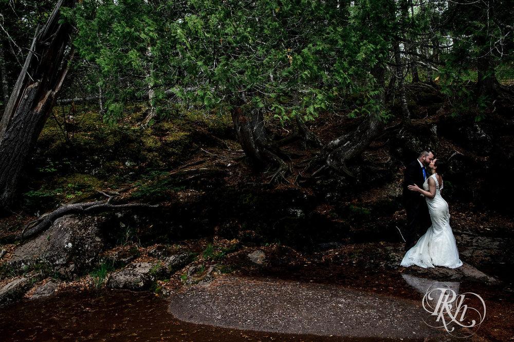 Tonya & Steve - Minnesota Wedding Photograhper - RKH Images - Blog (37 of 53).jpg