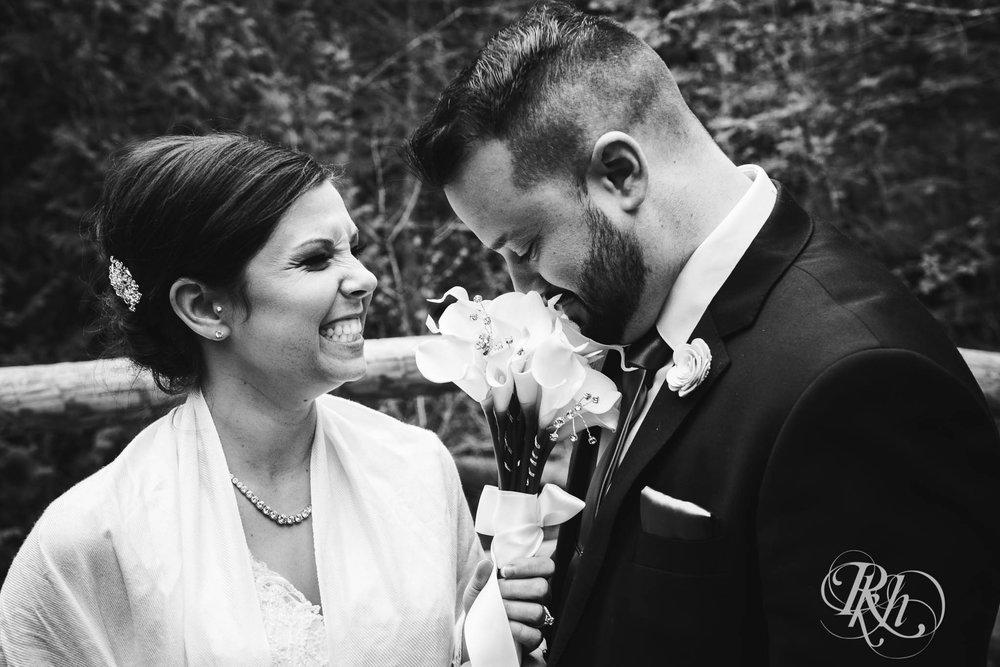 Tonya & Steve - Minnesota Wedding Photograhper - RKH Images - Blog (41 of 53).jpg