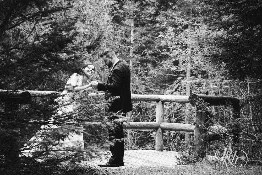 Tonya & Steve - Minnesota Wedding Photograhper - RKH Images - Blog (40 of 53).jpg