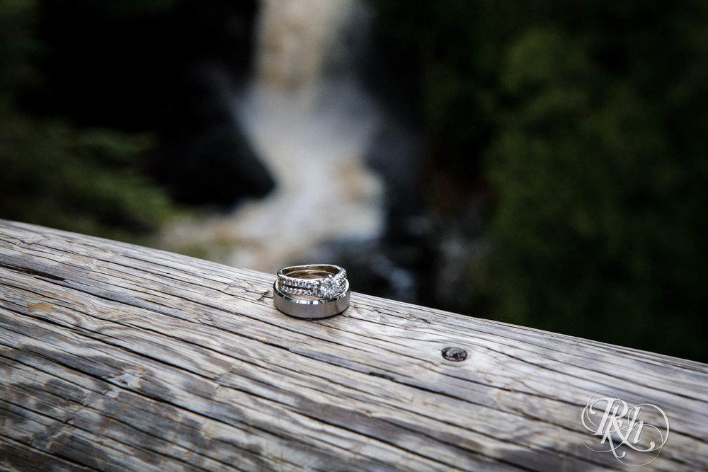 Tonya & Steve - Minnesota Wedding Photograhper - RKH Images - Blog (43 of 53).jpg