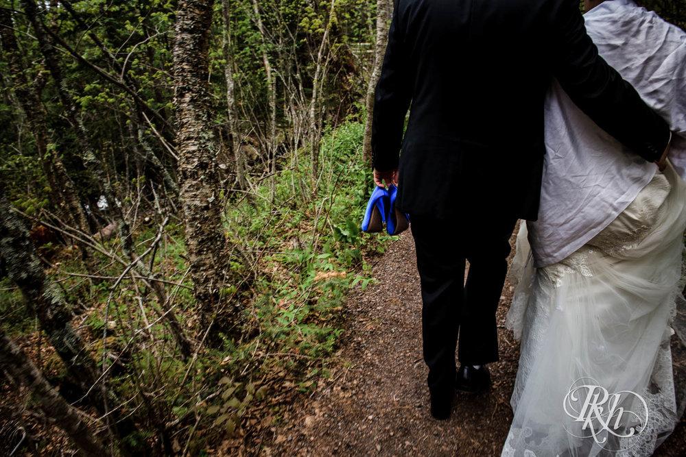 Tonya & Steve - Minnesota Wedding Photograhper - RKH Images - Blog (42 of 53).jpg