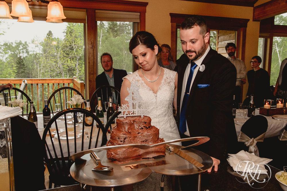 Tonya & Steve - Minnesota Wedding Photograhper - RKH Images - Blog (48 of 53).jpg