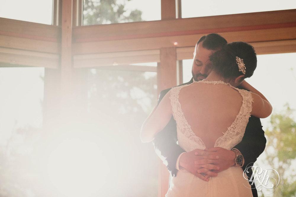 Tonya & Steve - Minnesota Wedding Photograhper - RKH Images - Blog (51 of 53).jpg