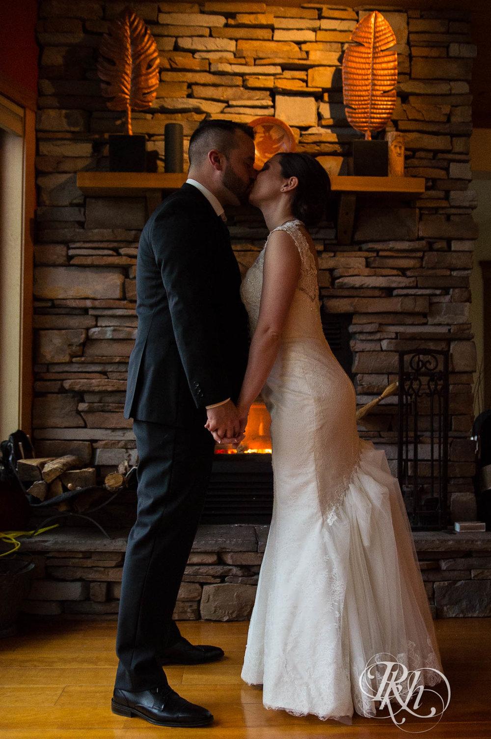 Tonya & Steve - Minnesota Wedding Photograhper - RKH Images - Blog (50 of 53).jpg