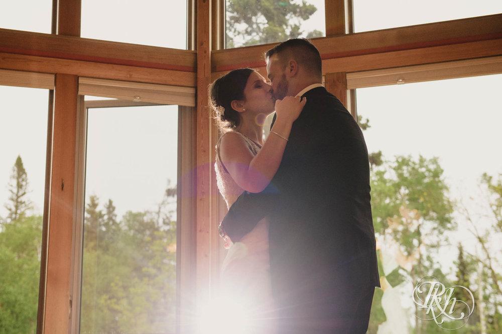 Tonya & Steve - Minnesota Wedding Photograhper - RKH Images - Blog (52 of 53).jpg