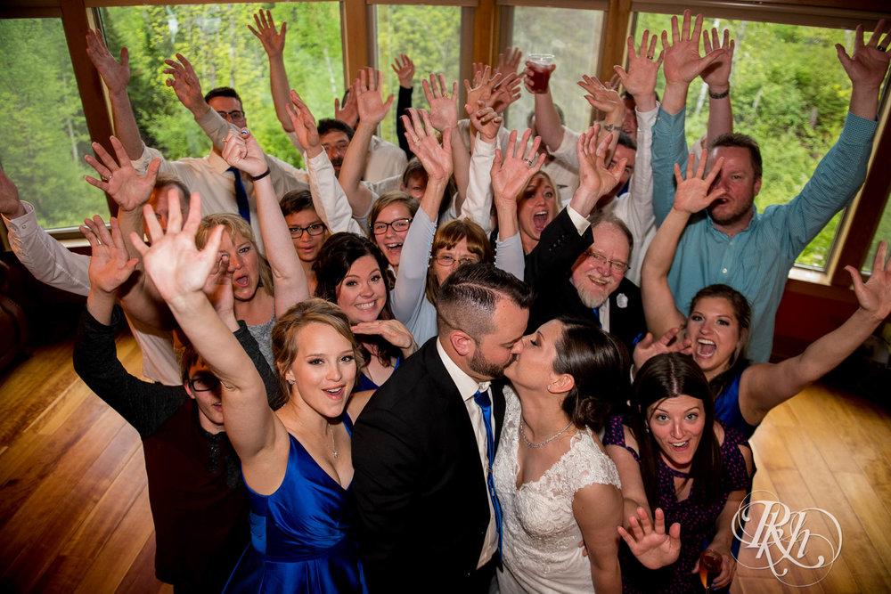 Tonya & Steve - Minnesota Wedding Photograhper - RKH Images - Blog (53 of 53).jpg