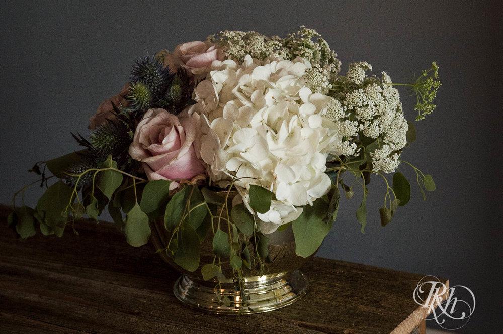 Amy & Mark - Minnesota Wedding Photography - Fitger's Inn - RKH Images - Blog (8 of 49).jpg