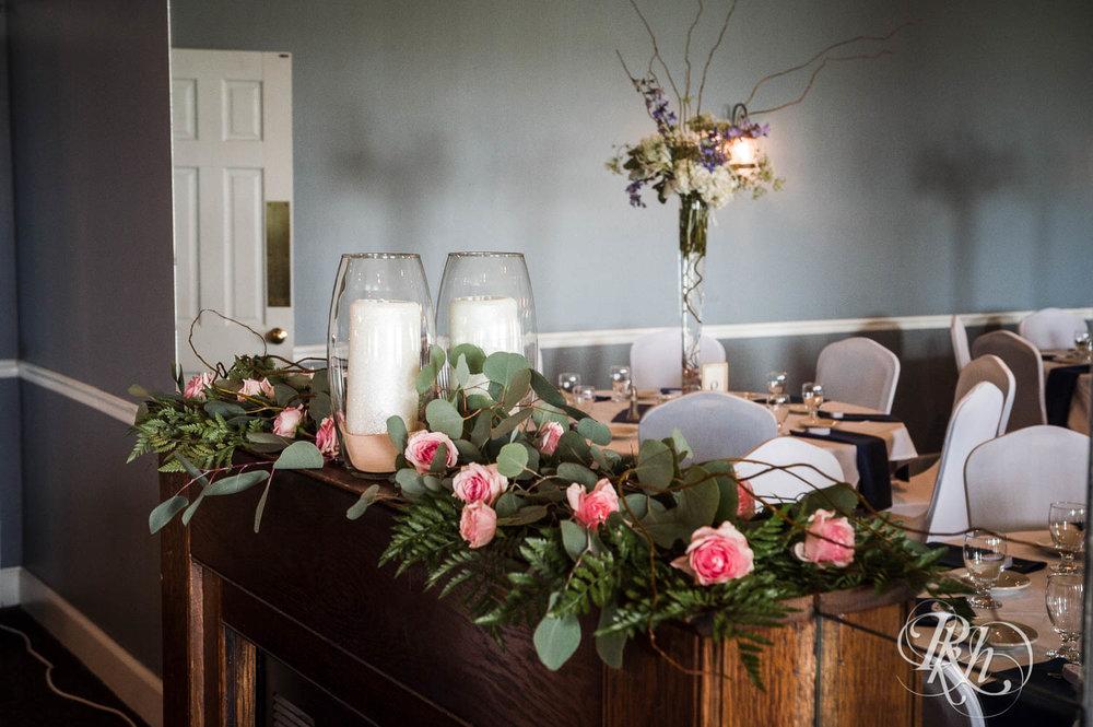 Amy & Mark - Minnesota Wedding Photography - Fitger's Inn - RKH Images - Blog (10 of 49).jpg