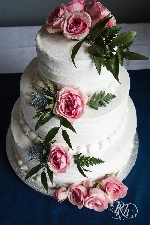 Amy & Mark - Minnesota Wedding Photography - Fitger's Inn - RKH Images - Blog (12 of 49).jpg