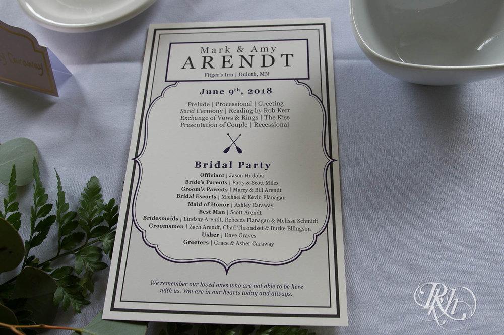 Amy & Mark - Minnesota Wedding Photography - Fitger's Inn - RKH Images - Blog (13 of 49).jpg