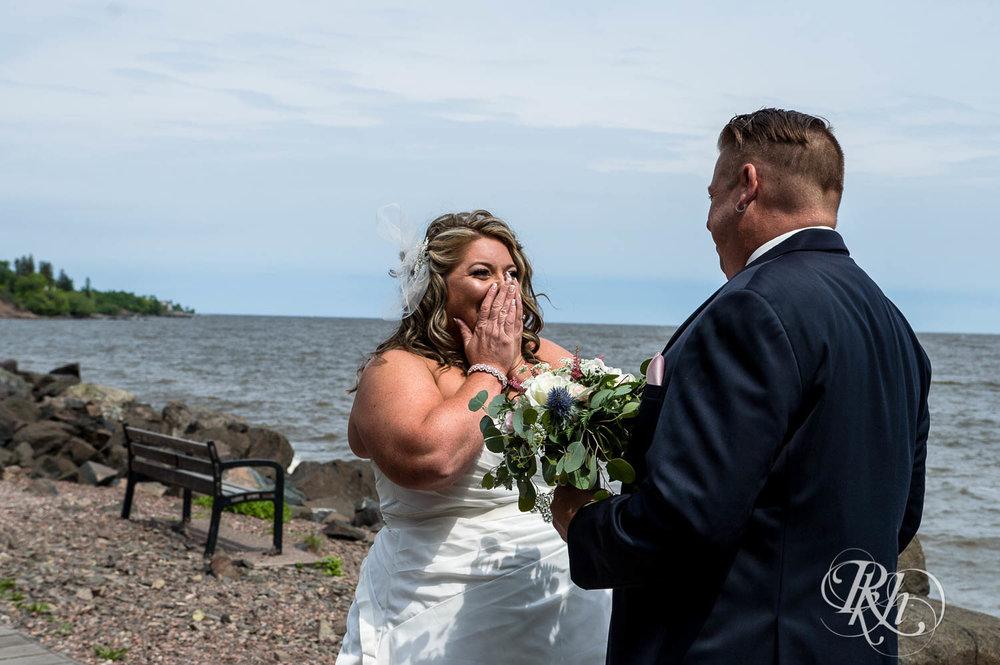 Amy & Mark - Minnesota Wedding Photography - Fitger's Inn - RKH Images - Blog (19 of 49).jpg
