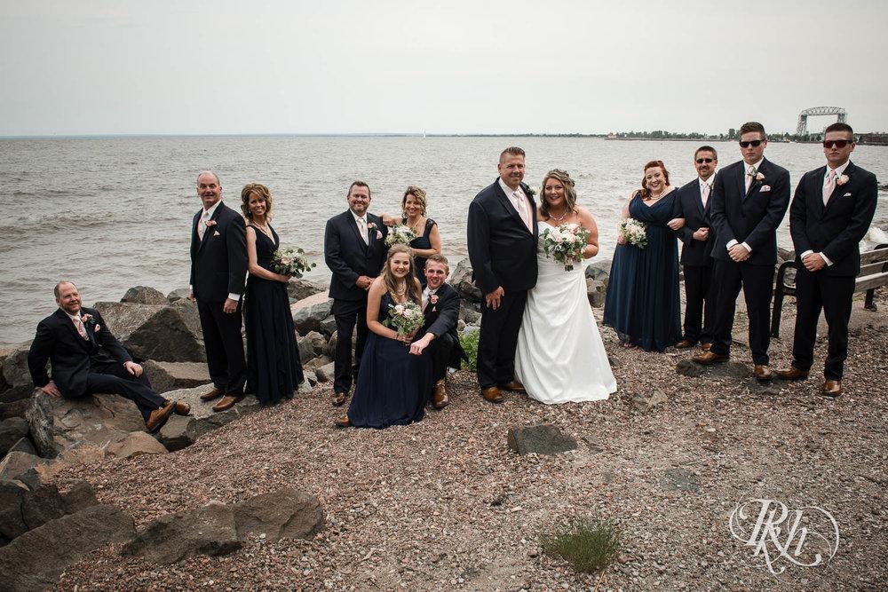 Amy & Mark - Minnesota Wedding Photography - Fitger's Inn - RKH Images - Blog (31 of 49).jpg