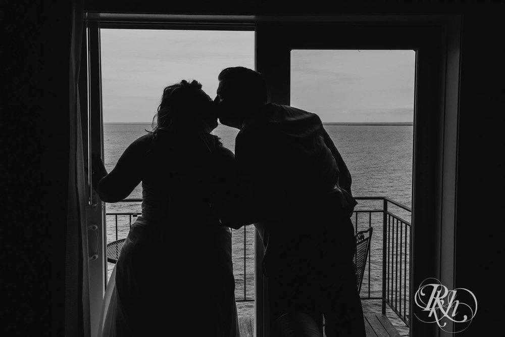 Amy & Mark - Minnesota Wedding Photography - Fitger's Inn - RKH Images - Blog (33 of 49).jpg