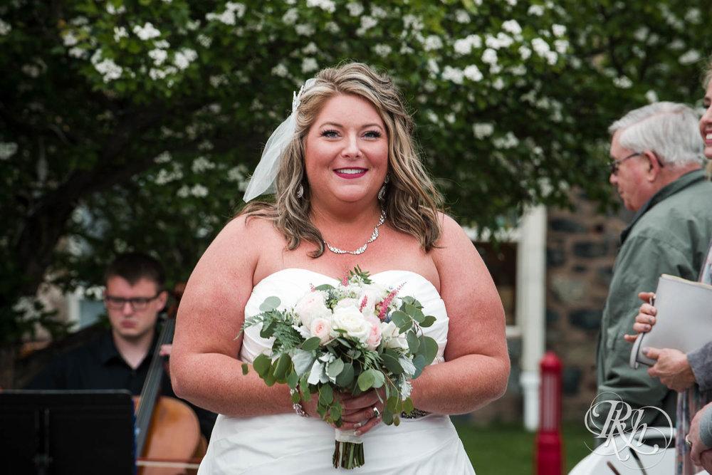 Amy & Mark - Minnesota Wedding Photography - Fitger's Inn - RKH Images - Blog (36 of 49).jpg