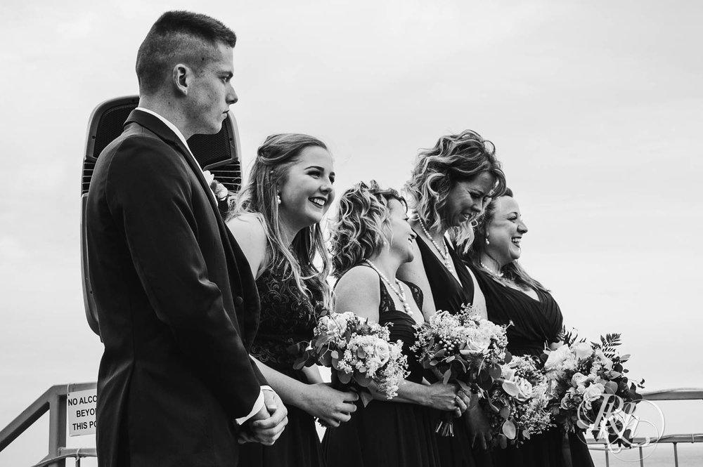 Amy & Mark - Minnesota Wedding Photography - Fitger's Inn - RKH Images - Blog (37 of 49).jpg