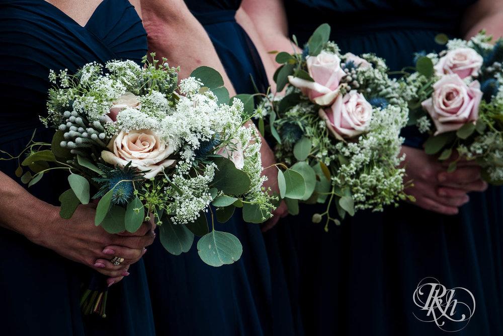 Amy & Mark - Minnesota Wedding Photography - Fitger's Inn - RKH Images - Blog (38 of 49).jpg