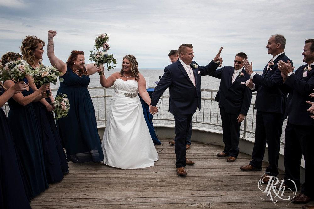 Amy & Mark - Minnesota Wedding Photography - Fitger's Inn - RKH Images - Blog (42 of 49).jpg