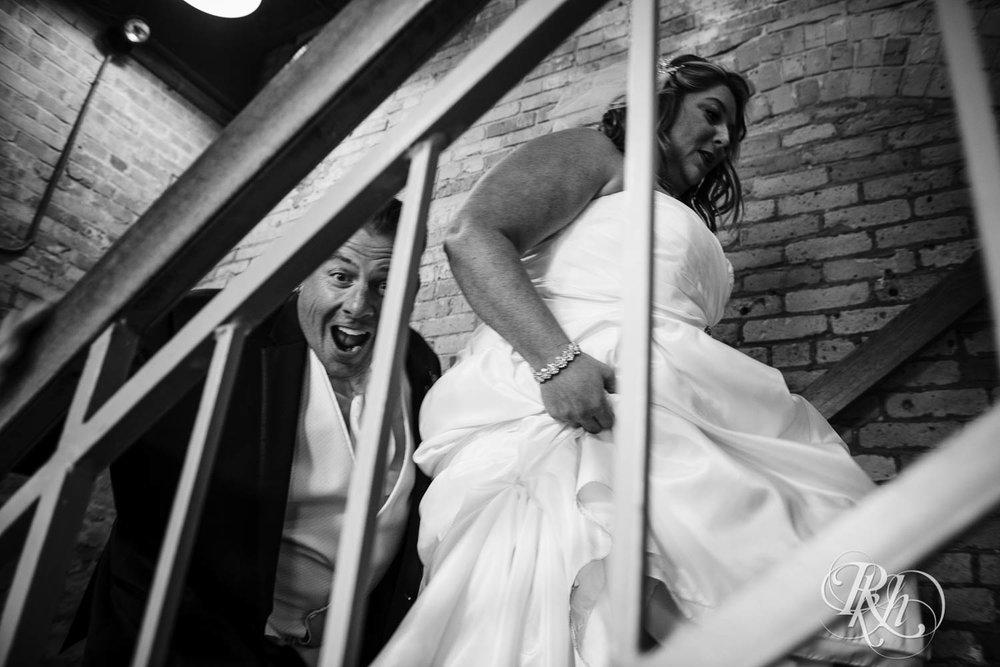 Amy & Mark - Minnesota Wedding Photography - Fitger's Inn - RKH Images - Blog (44 of 49).jpg