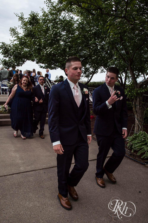Amy & Mark - Minnesota Wedding Photography - Fitger's Inn - RKH Images - Blog (43 of 49).jpg