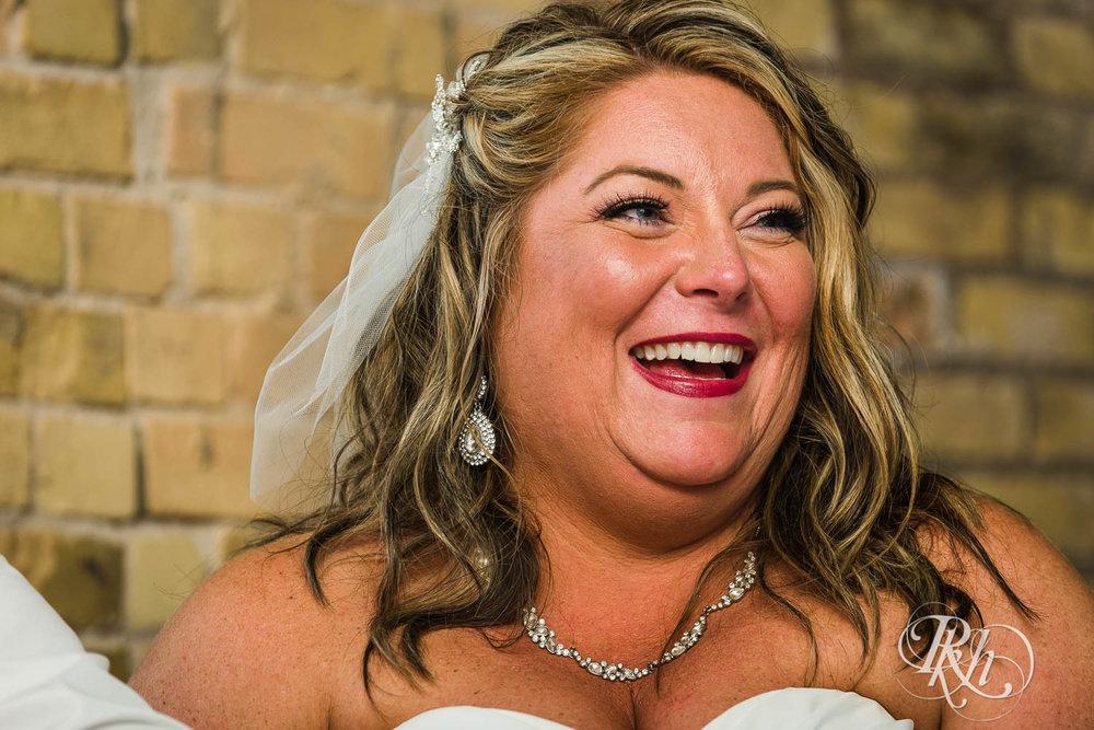 Amy & Mark - Minnesota Wedding Photography - Fitger's Inn - RKH Images - Blog (46 of 49).jpg