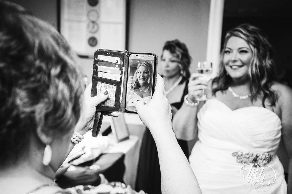 Amy & Mark - Minnesota Wedding Photography - Fitger's Inn - RKH Images - Blog (49 of 49).jpg