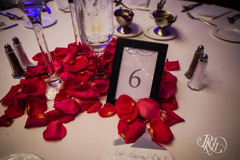 Kayla & Travis - Minnesota Wedding Photography - Crowne Plaza Minneapolis - RKH Images - Blog  (7 of 61).jpg