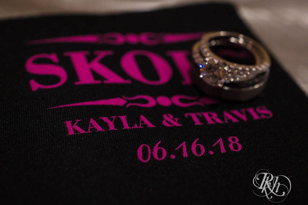 Kayla & Travis - Minnesota Wedding Photography - Crowne Plaza Minneapolis - RKH Images - Blog  (14 of 61).jpg