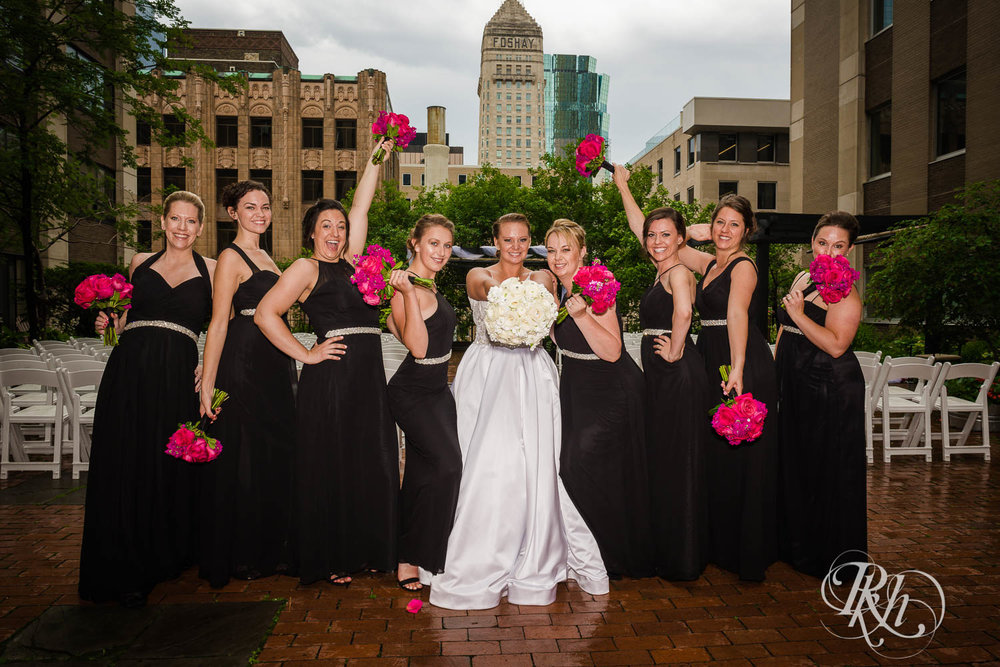 Kayla & Travis - Minnesota Wedding Photography - Crowne Plaza Minneapolis - RKH Images - Blog  (26 of 61).jpg