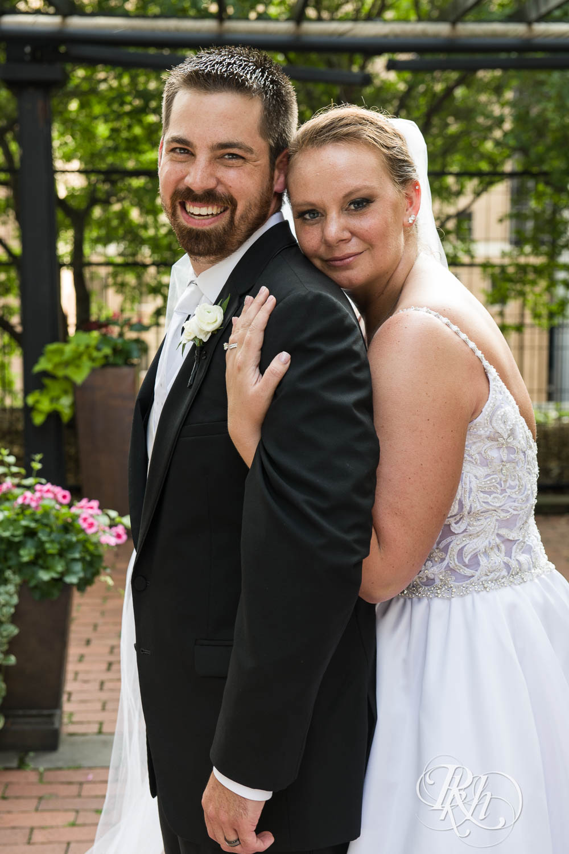 Kayla & Travis - Minnesota Wedding Photography - Crowne Plaza Minneapolis - RKH Images - Blog  (37 of 61).jpg