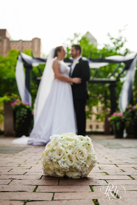 Kayla & Travis - Minnesota Wedding Photography - Crowne Plaza Minneapolis - RKH Images - Blog  (38 of 61).jpg