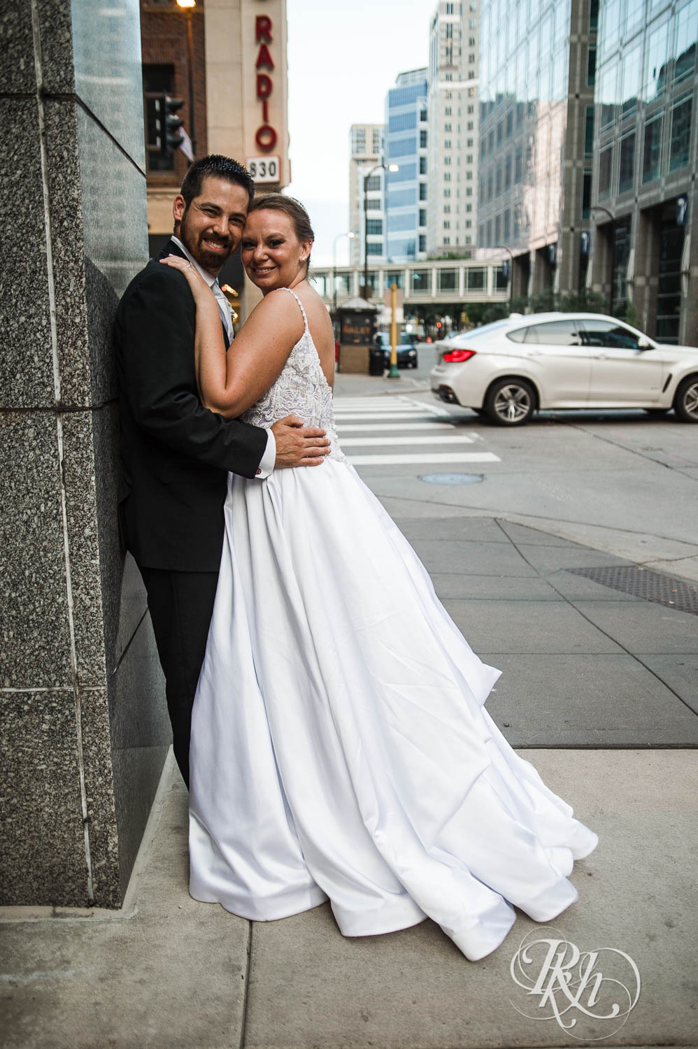 Kayla & Travis - Minnesota Wedding Photography - Crowne Plaza Minneapolis - RKH Images - Blog  (59 of 61).jpg