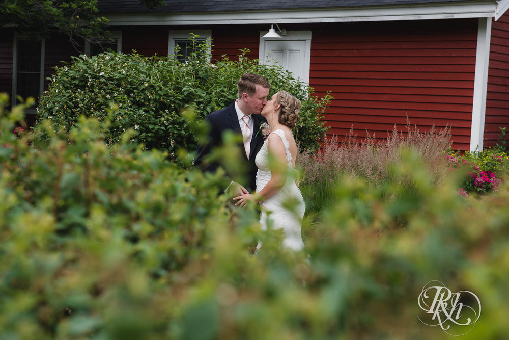 Jamie & Kyle - Minnesota Wedding Photography - Earle Brown Heritage Center - RKH Images - Blog (13 of 35).jpg