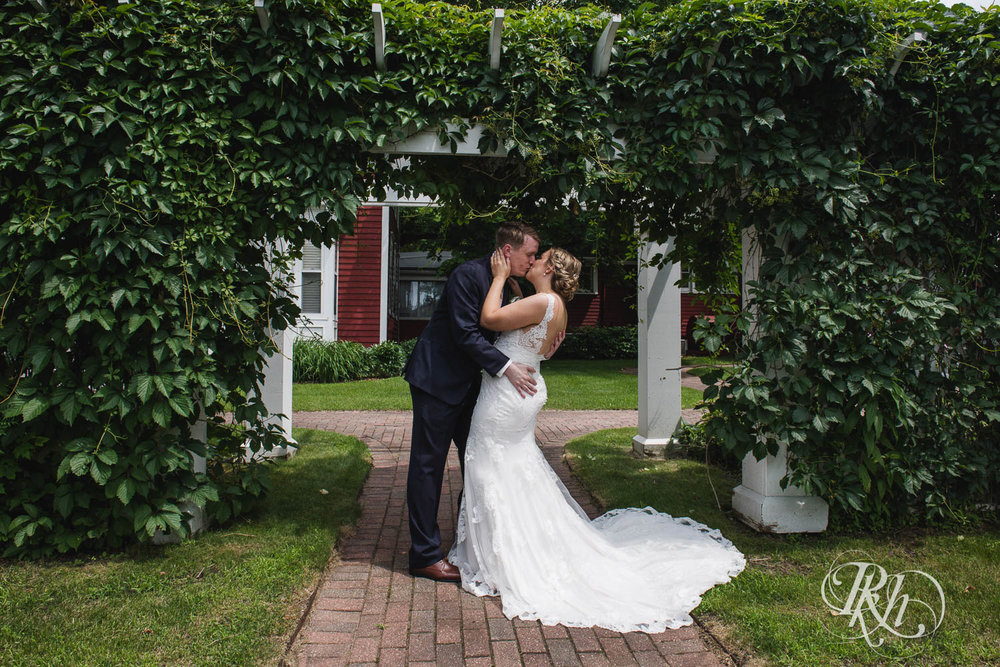 Jamie & Kyle - Minnesota Wedding Photography - Earle Brown Heritage Center - RKH Images - Blog (14 of 35).jpg