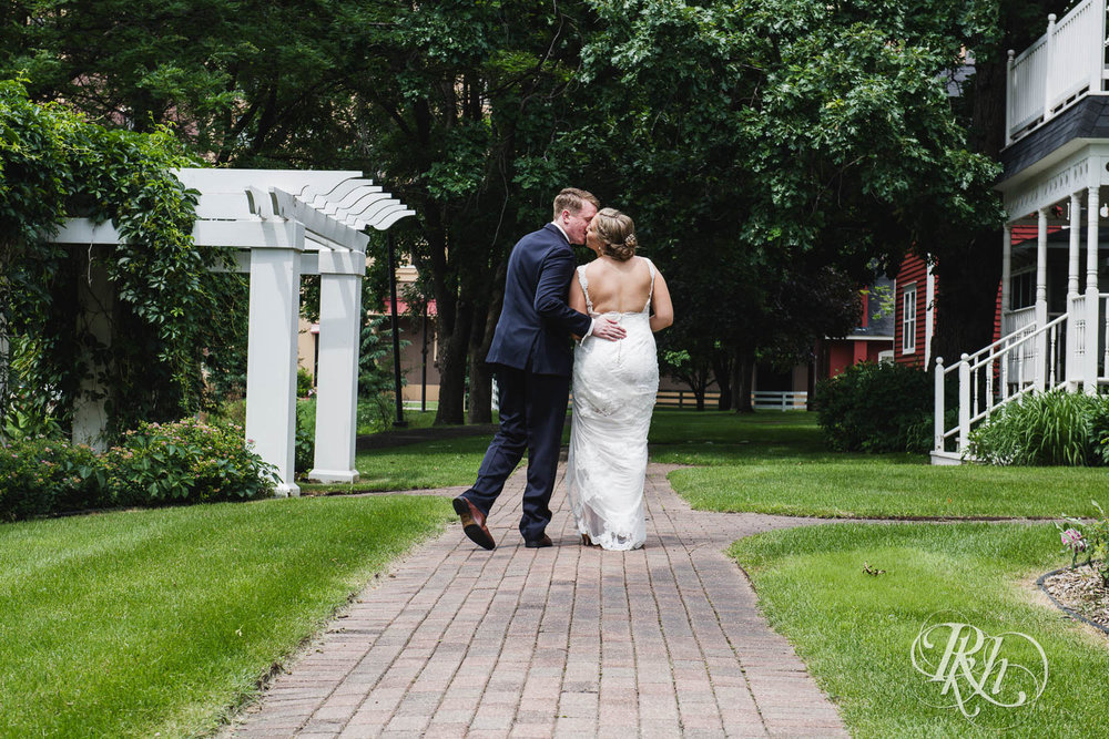Jamie & Kyle - Minnesota Wedding Photography - Earle Brown Heritage Center - RKH Images - Blog (15 of 35).jpg