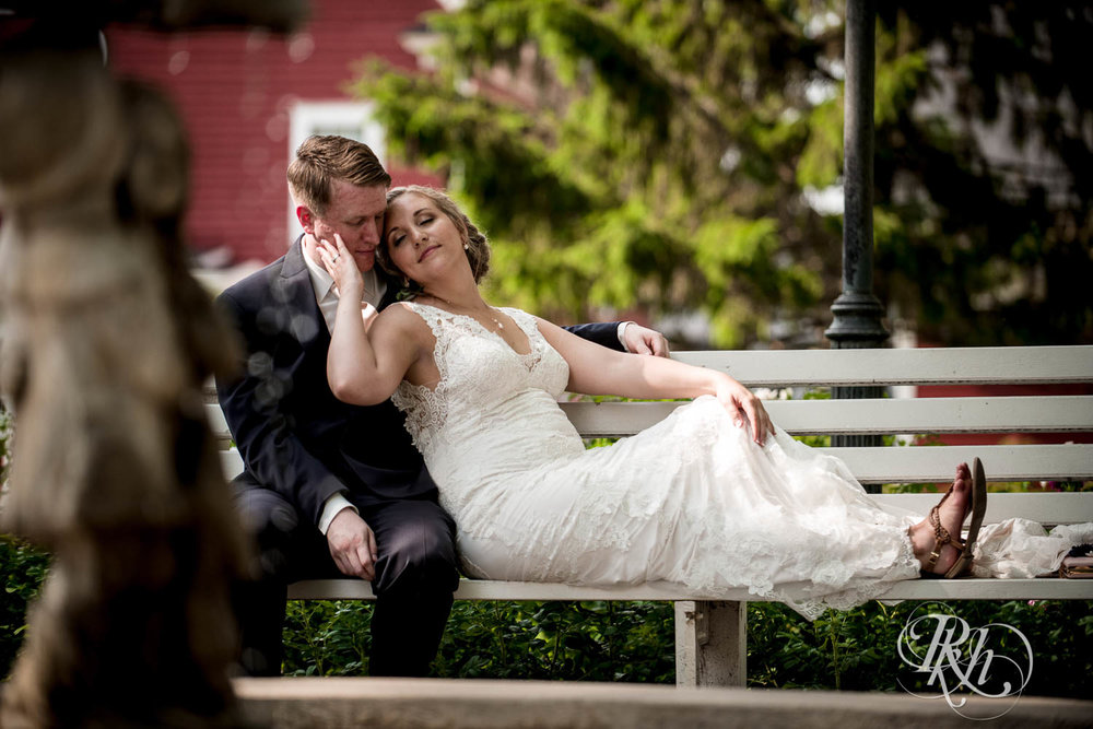 Jamie & Kyle - Minnesota Wedding Photography - Earle Brown Heritage Center - RKH Images - Blog (17 of 35).jpg