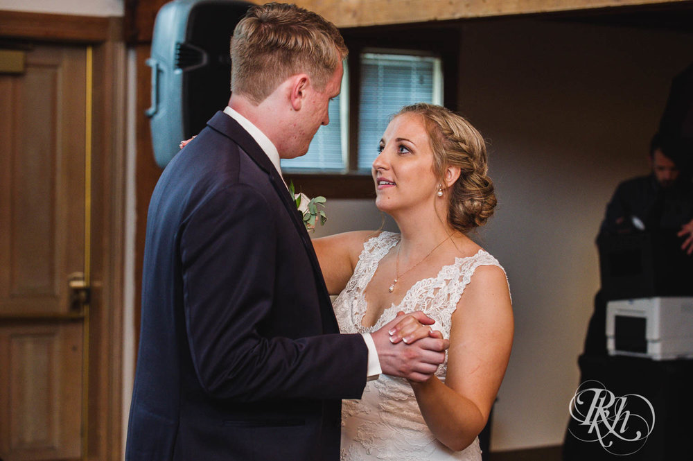Jamie & Kyle - Minnesota Wedding Photography - Earle Brown Heritage Center - RKH Images - Blog (30 of 35).jpg