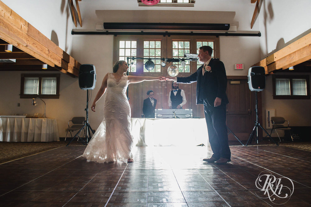 Jamie & Kyle - Minnesota Wedding Photography - Earle Brown Heritage Center - RKH Images - Blog (31 of 35).jpg
