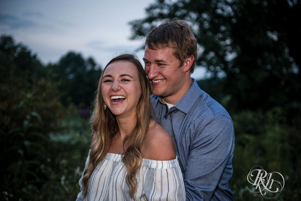 Sam & Trent - Minnesota Engagement Photography - Lebanon Hills Regional Park - RKH Images - Blog (5 of 12).jpg